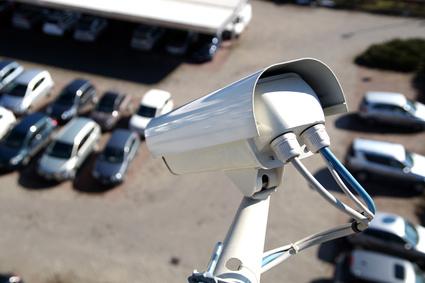 A quoi sert une caméra IP ?
